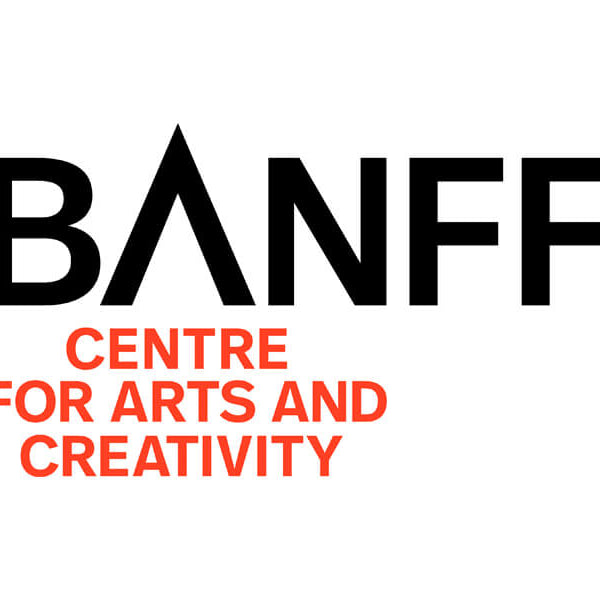 Banff Film Fest Back in Colorado Springs