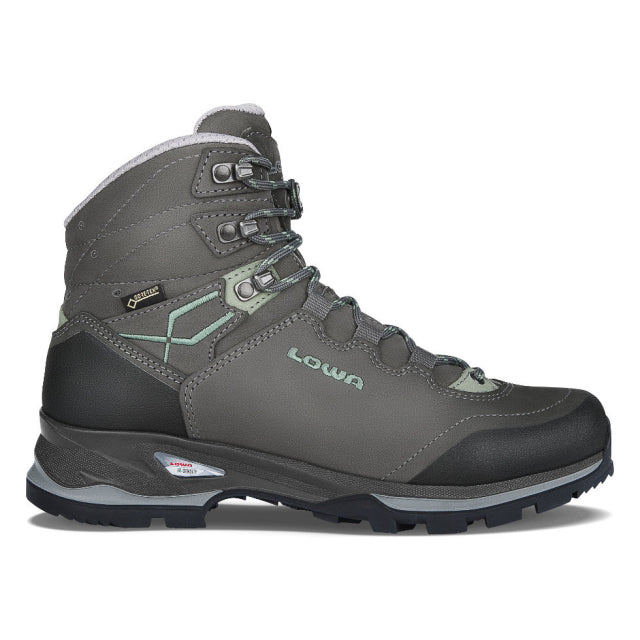 Men's Lady Light GTX