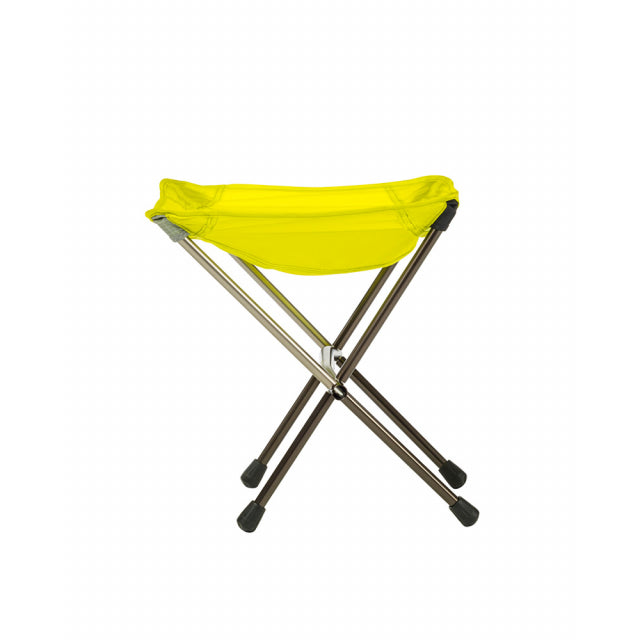 Skyline UL Stool