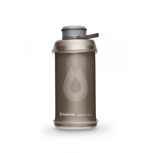 Stash Bottle 750Ml