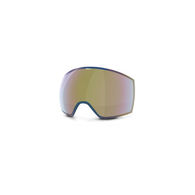 Polarized Bluebird HT