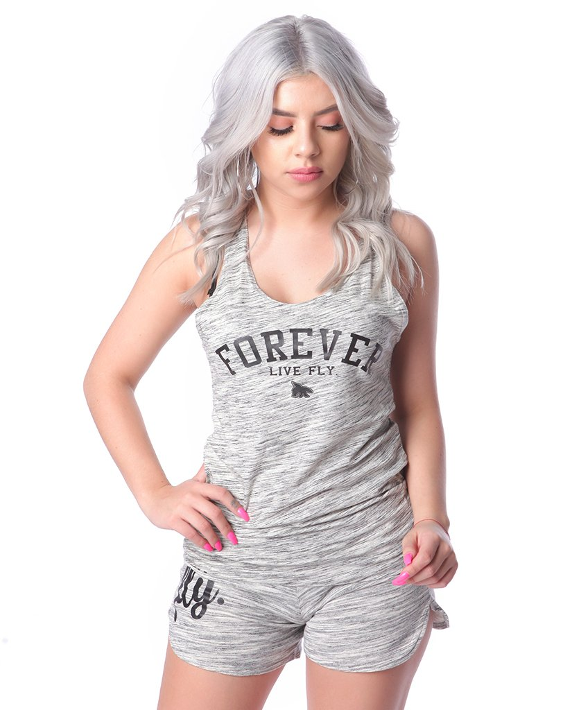FOREVER All Day Texture Tank