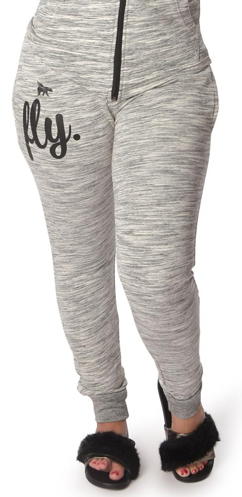 All Day Texture Joggers