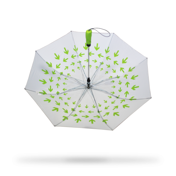 OCP UMBRELLA