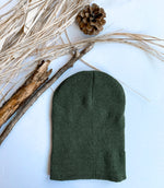 The Oliver Slouch Toque 4-6 Years