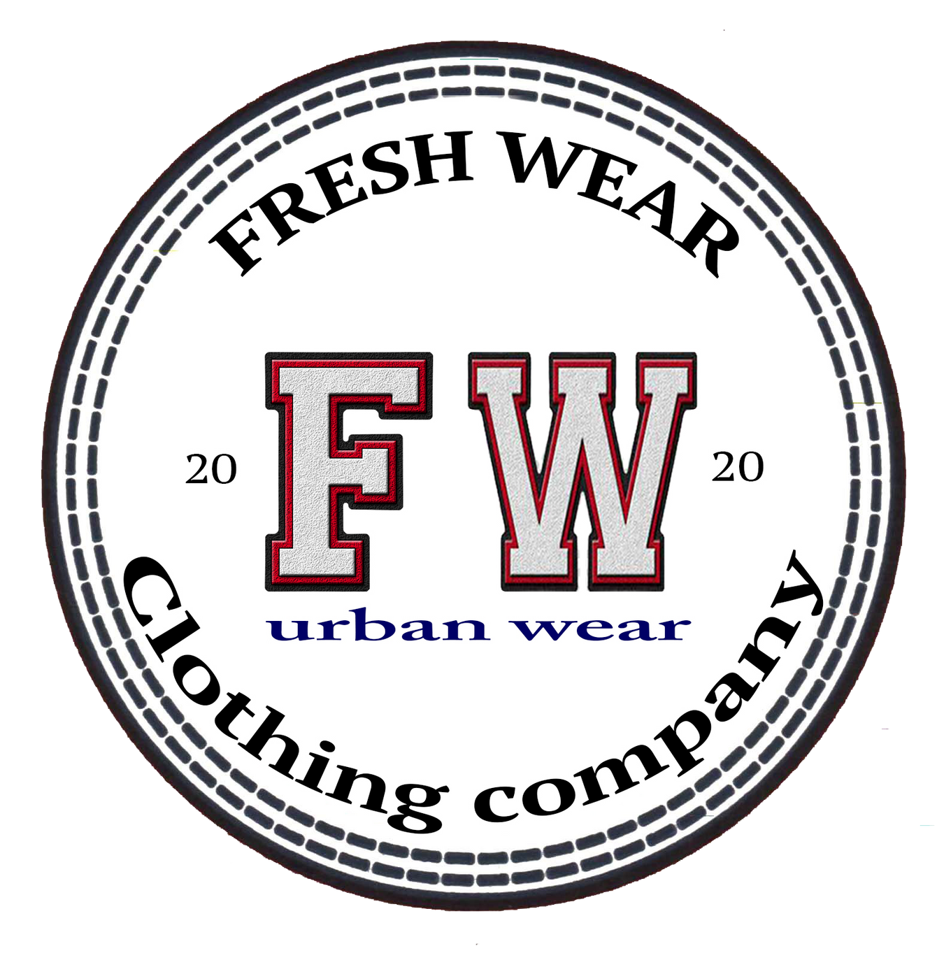 FRESH WEAR MEN