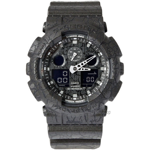 Casio watch g shock watch men top brand set military relogio LED digital watch sport 200m Waterproof quartz men watch masculino