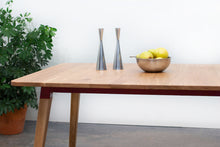 Load image into Gallery viewer, Sunny Side Up<br> Dining Table 2.0