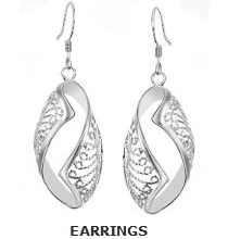 Shop All Women's Earrings