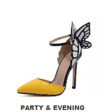 Shop All Women's Party & Evening