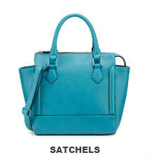 Shop All Satchels
