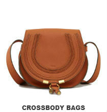 Shop All Crossbody Bags