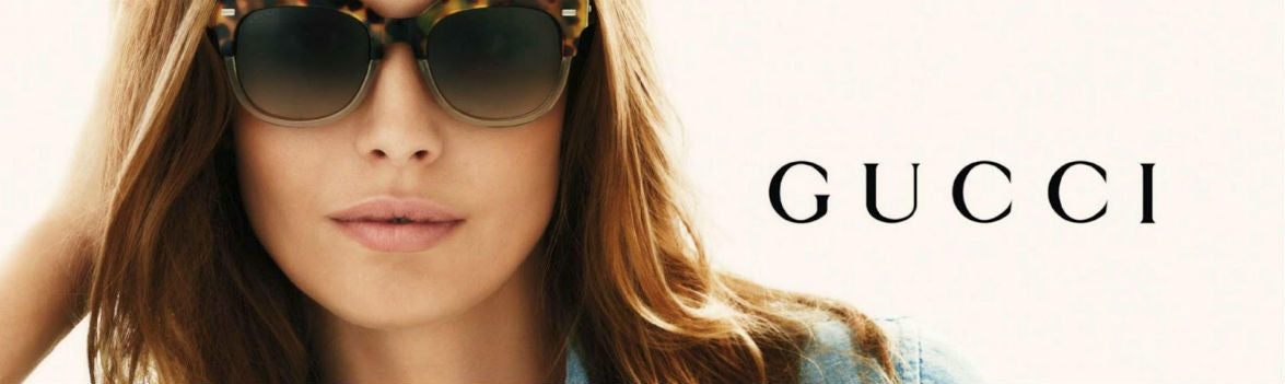 SHOP GUCCI SUNGLASSES COLLECTION