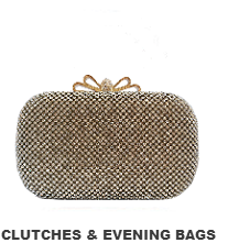 Shop All Clutches & Evening