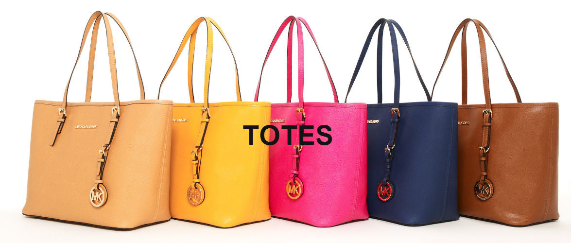 Shop All Women's Totes
