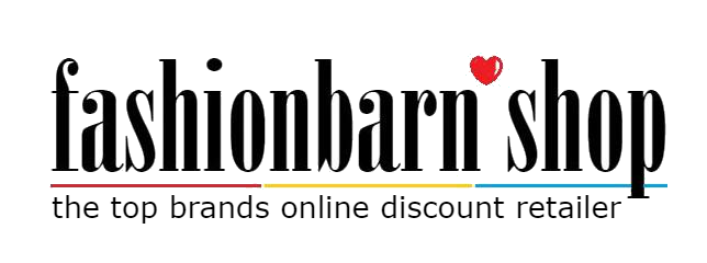 the top brands online discount retailer