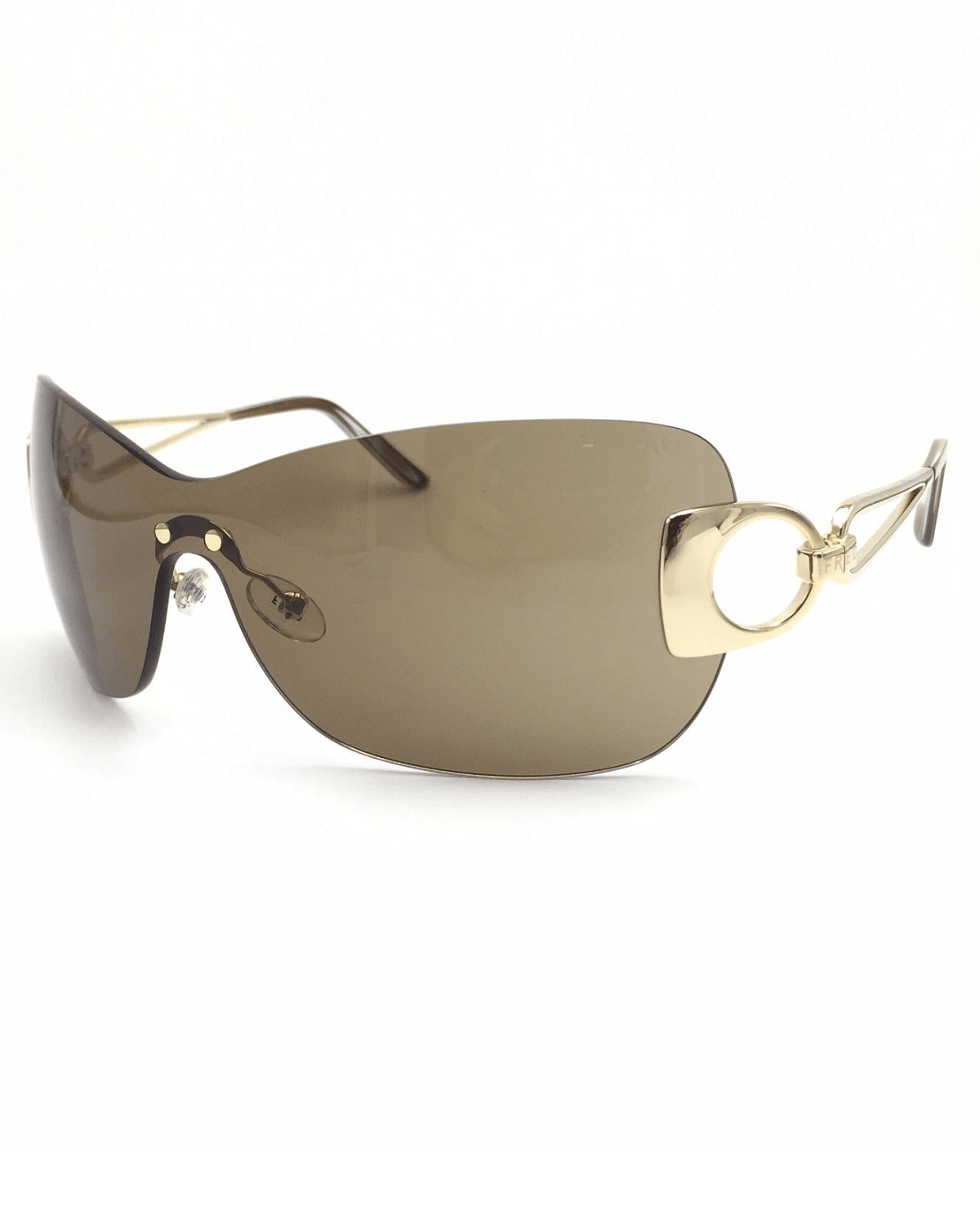 9f661977656 FRED Sunglasses Collection