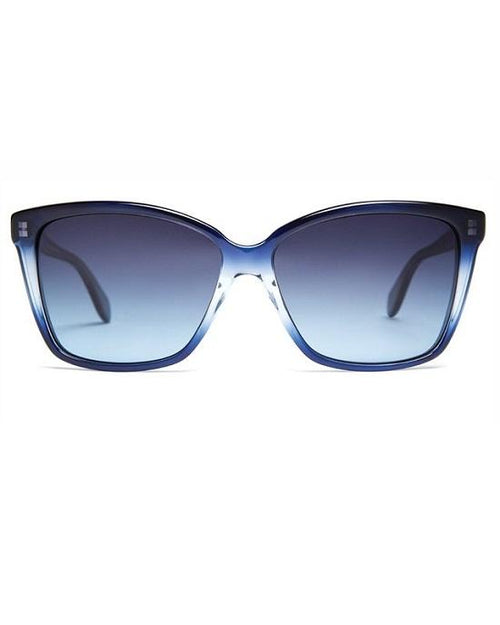 SALT Optics Hanna BHG Sunglasses