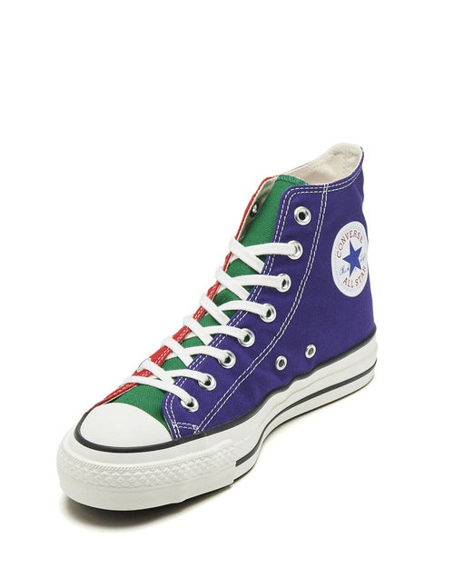 Converse All Star J79 MT ABC-Mart Limited