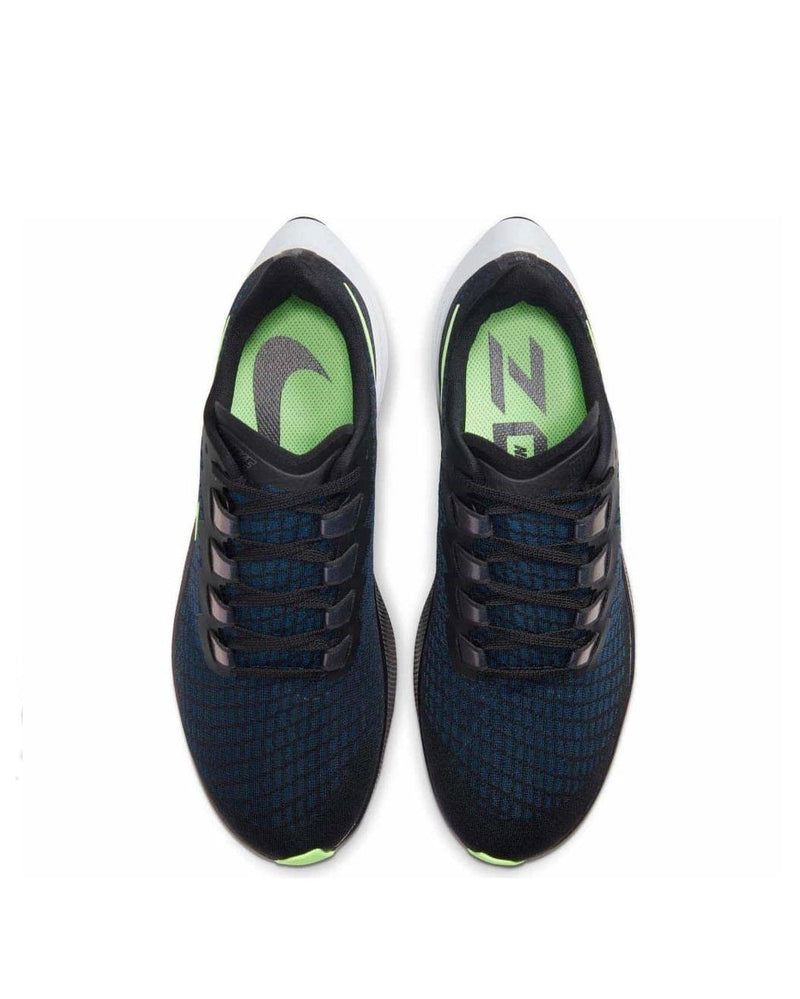 Nike Men's Air Zoom Pegasus 37 Road-Running Shoes