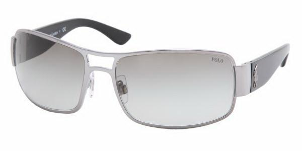 RALPH LAUREN PH3034 SUNGLASSES