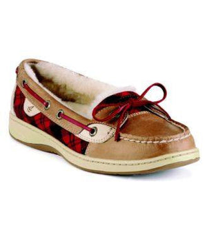 SPERRY LOAFER FALTS-SPERRY-Fashionbarn shop