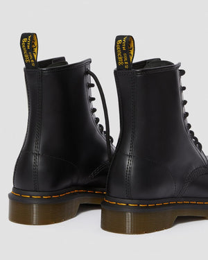 Dr. Martens Women's 1460 Smooth Booties
