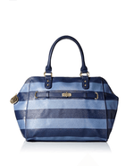 Tommy Hilfiger Helen Satchel Bag - Fashionbarn shop - 2
