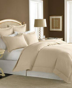 MARTHA STEWART DUVET COVER-MARTHA STEWART-Fashionbarn shop