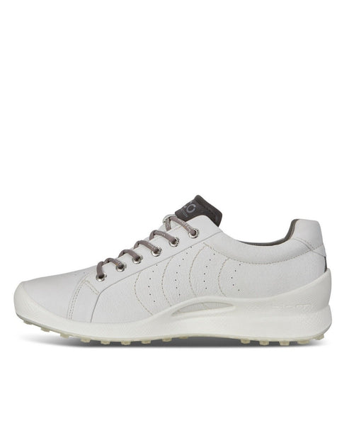 Ecco Men's Golf Biom Hybrid