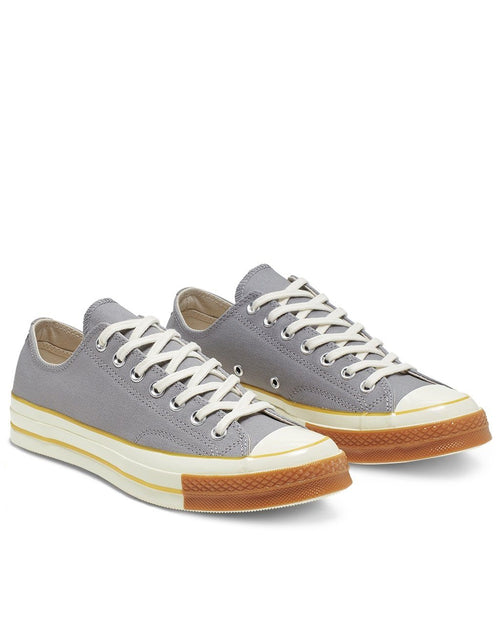 Converse Chuck 70 Pop Toe Low Top