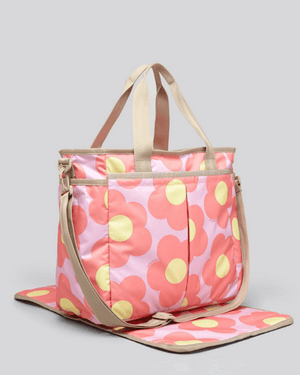 LeSportsac Diaper Bag - Ryan-LESPORTSAC-Fashionbarn shop