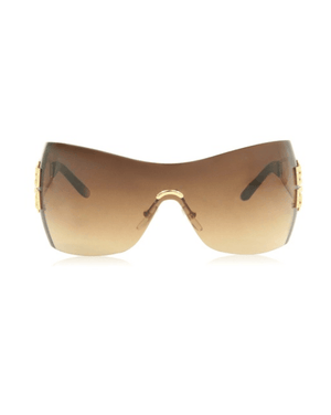 Givenchy Sunglasses SGV353S in Color 0300-GIVENCHY-Fashionbarn shop