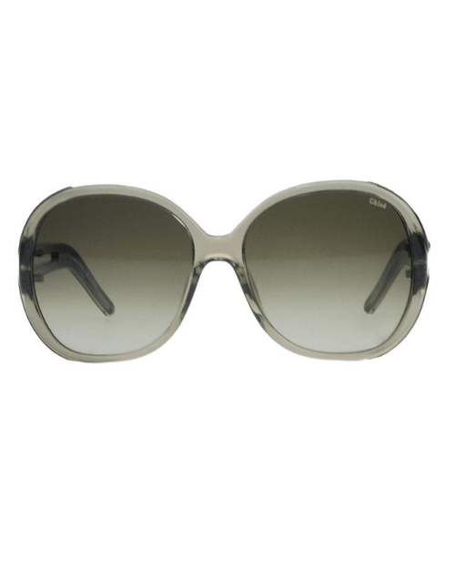 Chloe Sunglasses CE 651 S in Color 272-CHLOE-Fashionbarn shop