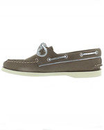 Sperry Top-Sider Women's Authentic Original 2-Eye Boat Shoe-SPERRY-Fashionbarn shop