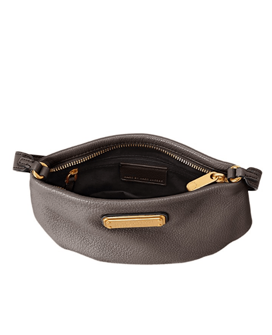 Marc by Marc Jacobs New Q Percy Cross-Body Bag - Fashionbarn shop - 3