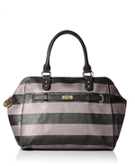 Tommy Hilfiger Helen Satchel Bag - Fashionbarn shop - 1