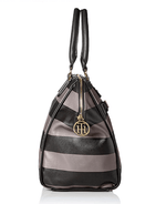Tommy Hilfiger Helen Satchel Bag - Fashionbarn shop - 4
