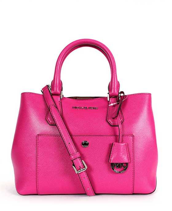 Michael Kors Michael Kors Greenwich Medium Tote - Fashionbarn shop - 3