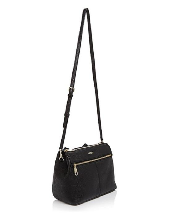 DKNY Small One Handle Crossbody
