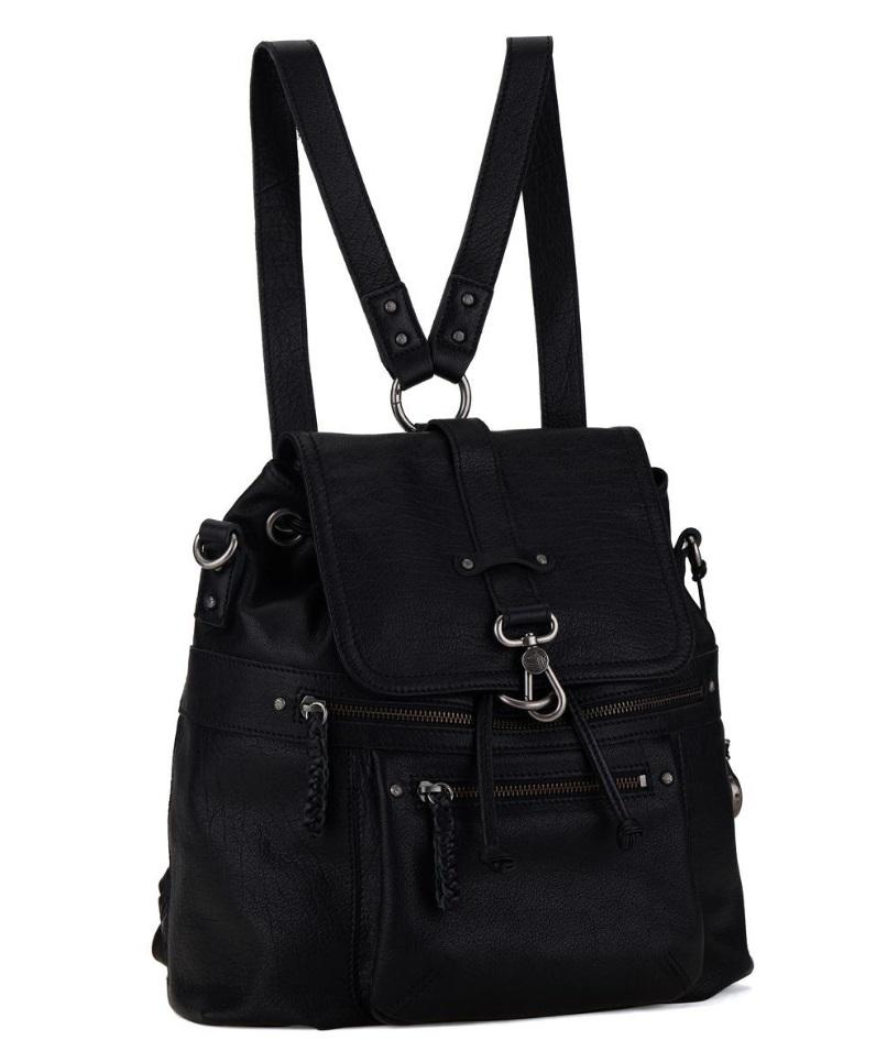 The Sak Mariposa Convertible Backpack