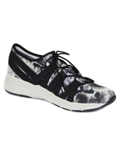 Easy Spirit Illuma Sneakers