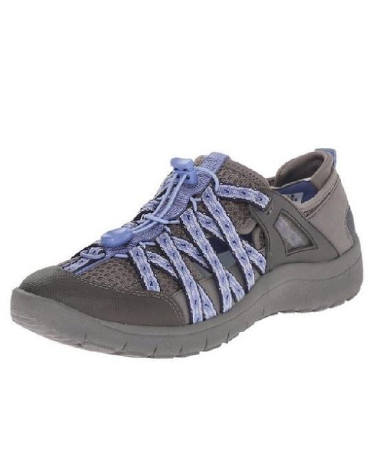 BARE TRAPS Polla Athletic Sneakers