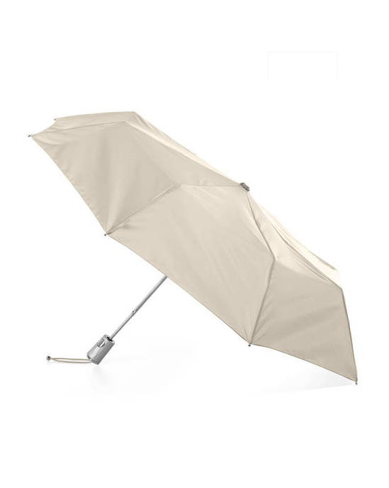 Signature Auto Open Umbrella With Neverwet® Technology