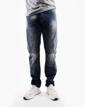 Blackstone GB-286 Men's The Rebel Jeans