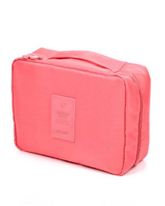 Getaway Waterproof Traveling Party Toiletries Bag