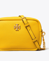 Tory Burch Red Limited-edition Mini Bag