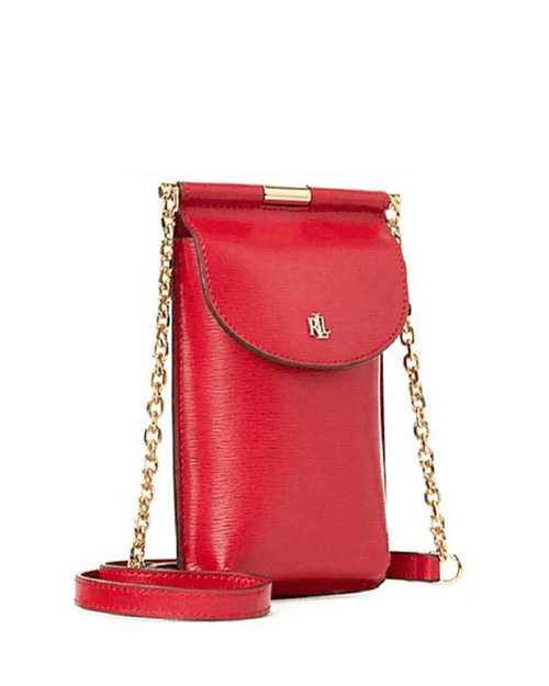 LAUREN Ralph Lauren Phone Bag Crossbody Mini