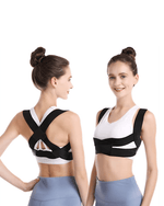 Style BX Posture Support Brace