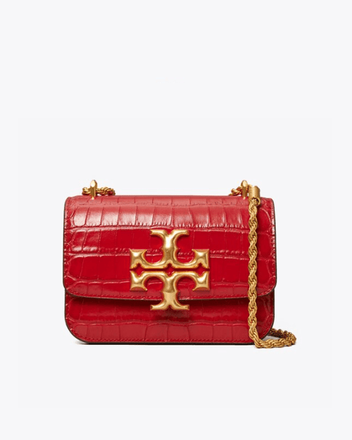 Tory Burch Eleanor Small Bag